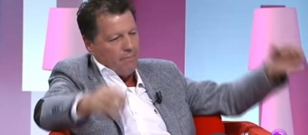 Los trabajadores de Castilla-La Mancha TV piden que se prescinda ... - lavozdegalicia.es