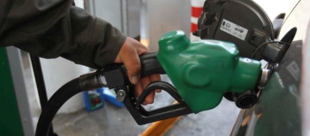 Marcrix Noticias Precios de gasolina Magna y diésel, un centavo ... - marcrixnoticias.com