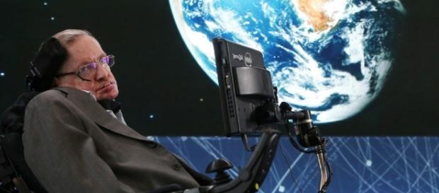 Millions are in danger': Stephen Hawking's powerful warning - com.au