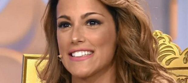 Mujeres y hombres y viceversa': Marta Granero, nueva tronista tras ... - formulatv.com