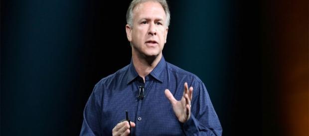 NewsNumber - A New Era of Social Journalism | Phil Schiller ... - newsnumber.com
