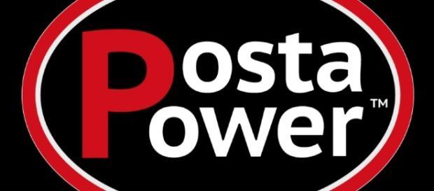 Nuove Assunzioni Posta Power: domanda a maggio 2017