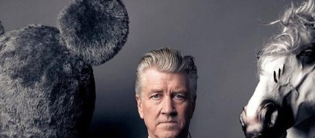 David Lynch: The Art Life – La nostra recensione del film ... - movieplayer.it