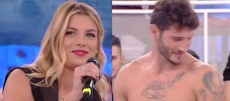 Emma Marrone e Stefano De Martino, la storia non è ancora finita ... - sologossip.it
