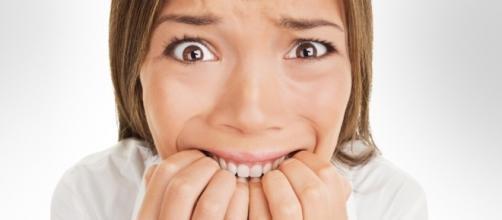 A ansiedade pode afetar o cotidiano se não tratada