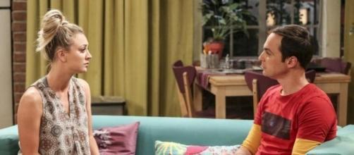 Big Bang Theory Finale: The Story Behind That Sheldon/Amy Twist ... - longroom.com