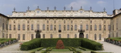 Bollate, Villa Arconati apre al pubblico | Giornale Metropolitano - giornalemetropolitano.it