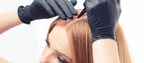 Cómo teñirse el pelo en casa » L'Oreal - Peinados - loreal-paris.es