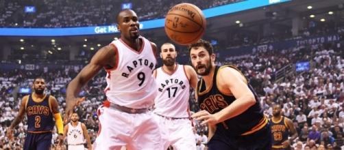 Game 4 preview: Cleveland Cavaliers at Toronto Raptors | Toronto Star - thestar.com