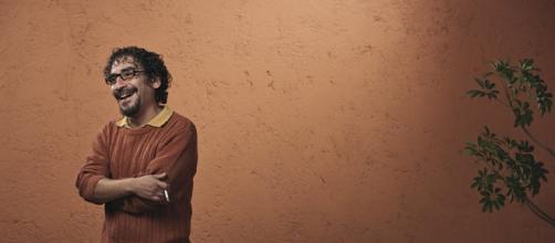 Fabrizio Mejía refleja en sus letras la realidad mexicana