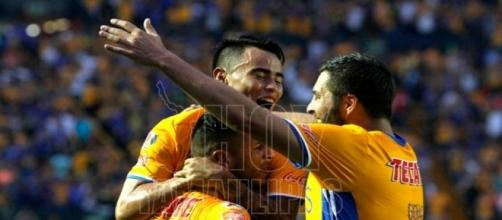 Hoy Tamaulipas - Tigres confia mantener invicto ante Puebla dentro ... - hoytamaulipas.net