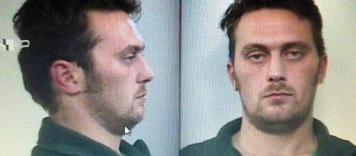 Il killer di Budrio potrebbe aver commesso nuovi omicidi (foto: lastampa.it)