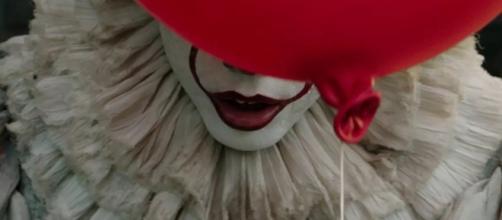 It: ecco il secondo inquietante trailer del remake!