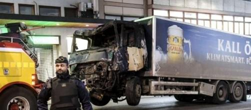 It's nearly impossible to stop terrorists from using trucks as ... - scmp.com