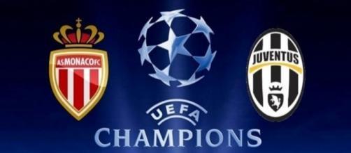 Juventus-Monaco in chiaro: diretta tv (today.it)