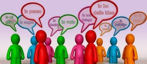 La falsa democrazia partecipativa dei referendum - Remocontro - remocontro.it