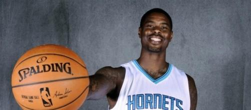 Marvin Williams Bolts - 247sports.com