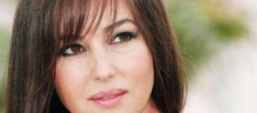 Monica Bellucci, l'attrice rivela: 'Non sono single, un nuovo ... - nanopress.it