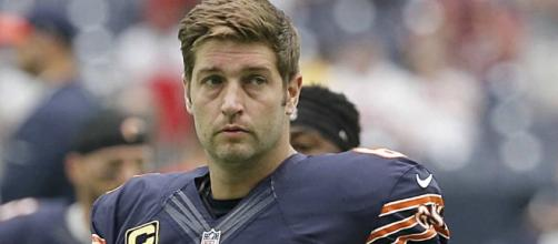 NFL trade rumors: Bears trying to find takers for Jay Cutler | NFL ... - sportingnews.com