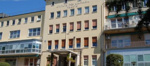Non ce l'ha fatta la neonata abbandonata e ricoverata in terapia intensiva neonatale a Trieste