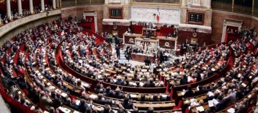 Notre dossier sur les législatives en Charente-Maritime - Sud Ouest.fr - sudouest.fr