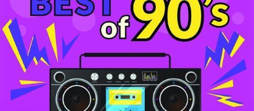 Relembre as bandas que mais fizeram sucesso nos anos 90