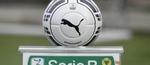 Serie B a rischio i play off Catania46.net - catania46.net
