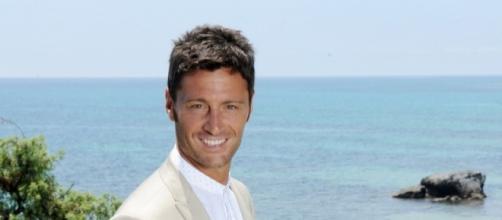 Temptation Island, le coppie della terza stagione | TV Sorrisi e ... - sorrisi.com