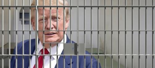 The Long Road to Impeach Trump Just Got Shorter | Occupy.com - occupy.com