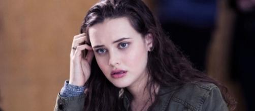 There's A Seriously Dangerous Message at the Heart of '13 Reasons ... - goombastomp.com