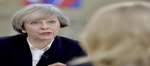 Theresa May mental health (independent.co.uk)