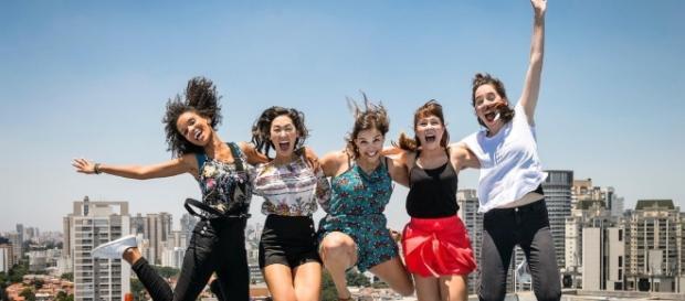 A temporada 'Viva a Diferença', da Malhação, será ambientada em São Paulo