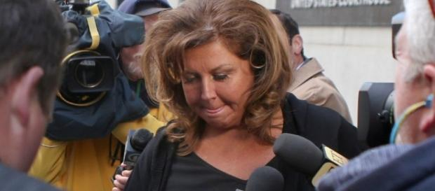Abby Lee Miller Slammed By 'Dance Moms' Stars And Fans For Prison ... - inquisitr.com