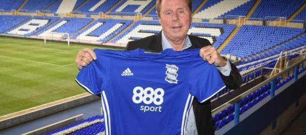 Birmingham City's survival hopes: Championship experts predict who ... - birminghammail.co.uk