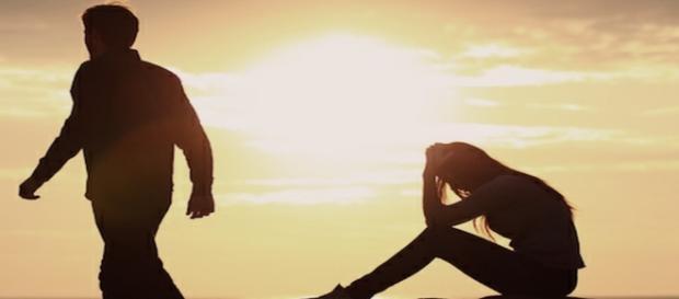 Conheça alguns motivos pelos quais qualquer casamento termina