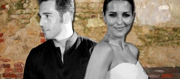Divorcio Paula Echevarría y David Bustamante: Bustamante y Paula ... - elconfidencial.com
