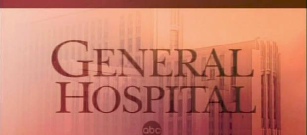General Hospital: Night Shift | General Hospital Wiki | Fandom ... - wikia.com
