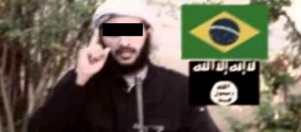 Governo dá decisão sobre terroristas brasileiros - Google