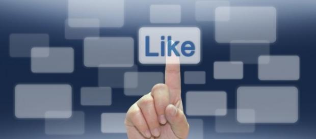 Le campagne elettorali si vincono sui social media | DailyOnline - dailyonline.it