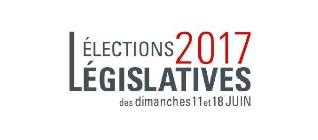 Liste des candidat-e-s aux législatives investi-e-s par le PS ... - parti-socialiste.fr