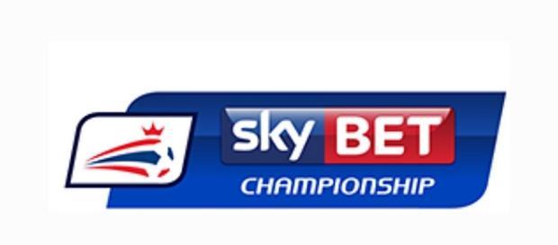 Sky Bet Championship Relegation Struggle / Photo sourced via Blasting News Library