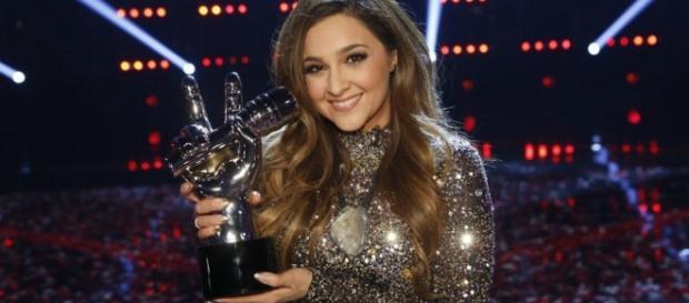 The Voice' Results Show Bringing In Season 10 Winner Alisan Porter ... - inquisitr.com
