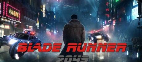 Blade Runner 2049: Two New Rumors Surface – Geek - geekexchange.com
