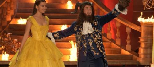 2017 MTV Movie & TV Awards Winners: See The Full List - MTV - mtv.com