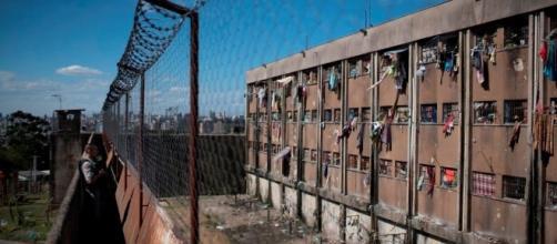 A prisão preventiva e sua (necessária) excepcionalidade - com.br prisão preventiva