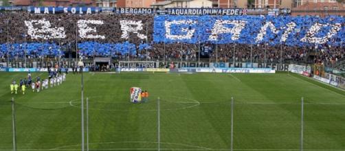 L'Atalanta diventa proprietaria dello stadio Atleti Azzurri d'Italia - ilnapolista.it