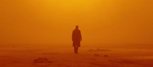 Blade Runner 2049: il nuovo trailer uscirà con Alien: Covenant ... - redcapes.it