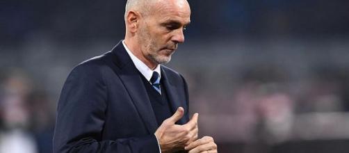 Brutte notizie per Pioli dopo la debacle con il Genoa