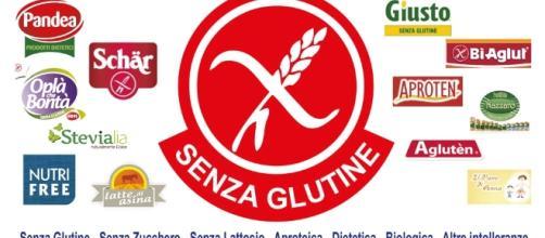 Glutine, Caseina e Glutammato: 10 trucchi per scollarseli di dosso ... - vegan-in-italy.net