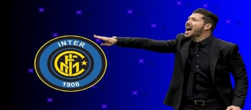 Inter, Simeone porta due rinforzi